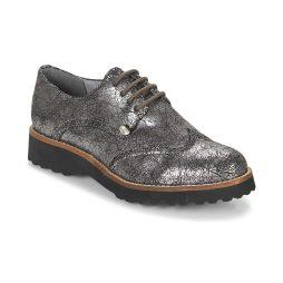 Scarpe donna LPB Shoes  GIOVANNA  Argento LPB Shoes 3664308066433
