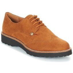 Scarpe donna LPB Shoes  GIOVANNA  Marrone LPB Shoes 3664308066297