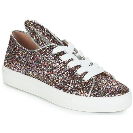 Scarpe donna Minna Parikka  ALL EARS  Multicolore Minna Parikka 6438436075714