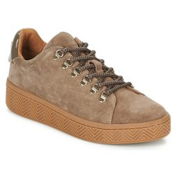 Scarpe donna No Name  GINGER SNEAKER No Name 3609933742819