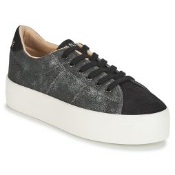 Scarpe donna No Name  PLATO SNEAKER No Name 3609933729322