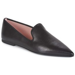 Scarpe donna Pretty Ballerinas  BELALE  Nero Pretty Ballerinas 8432338859951