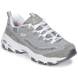 Scarpe donna Skechers  D'LITES ME TIME Skechers 889110355701