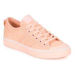 Scarpe donna adidas  NIZZA W adidas 4059811274885