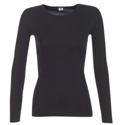 T-shirts a maniche lunghe donna Petit Bateau  LADAR Petit Bateau 3102279640257