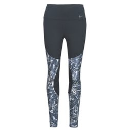 Collant donna Nike  LEGGING POWER Nike 885177468965