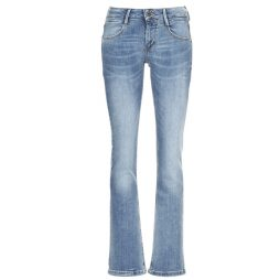 Jeans Bootcut donna Freeman T.Porter  Betsy SDM Freeman T.Porter 3607571083622