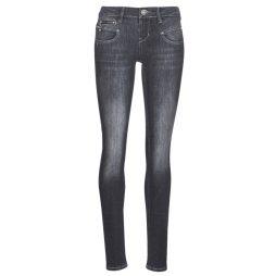 Jeans Slim donna Freeman T.Porter  Alexa Slim S-SDM Freeman T.Porter 3607571066052