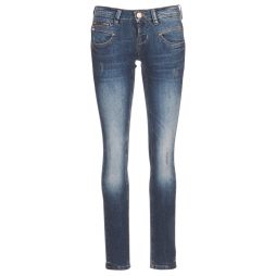 Jeans Slim donna Freeman T.Porter  Alexa Slim SDM Freeman T.Porter 3607571069541