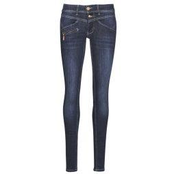 Jeans Slim donna Freeman T.Porter  Coreena S-SDM Freeman T.Porter 3607571066250