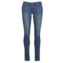 Jeans skynny donna Diesel  GRACEY  Blu Diesel 8053837298760