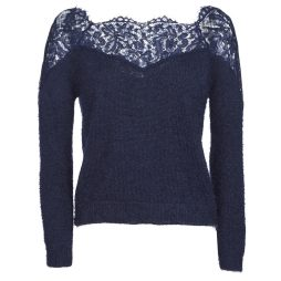 Maglione donna Only  ONLALLY Only 5713746112795