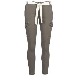 Pantalone Cargo donna Only  ONLCOLE Only 5713748696774