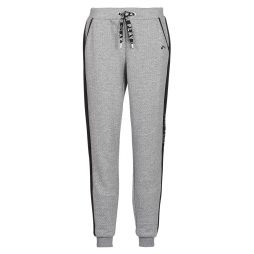Pantaloni Sportivi donna Only Play  ONPROSETTA  Grigio Only Play 5713741942694
