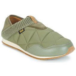Pantofole donna Teva  EMBER MOC Teva 191142952439