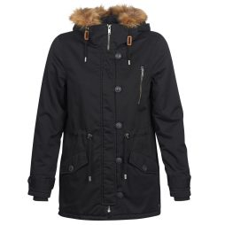 Parka donna Noisy May  NMKATIE Noisy May 5713739618044