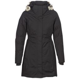 Parka donna The North Face  ARCTIC  Nero The North Face 190850777082