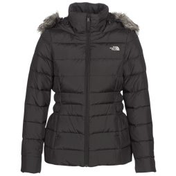 Piumino donna The North Face  GOTHAM The North Face 190850783748