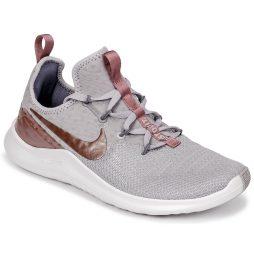 Scarpe da fitness donna Nike  FREE TRAINER 8 LM  Grigio Nike 887226247255