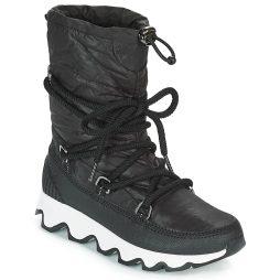 Scarpe da neve donna Sorel  KINETIC™ BOOT Sorel 191455460324
