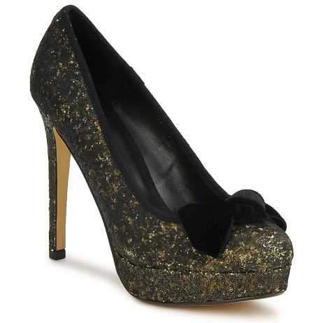 Scarpe donna Chinese Laundry  WORK IT OUT  Oro Chinese Laundry 5052125722492