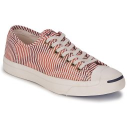 Scarpe donna Converse  ALL STAR BETTER WASH OX  Rosso Converse 886954342928