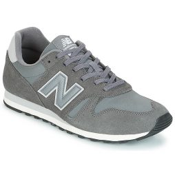 Scarpe donna New Balance  ML373  Grigio New Balance 191902157326