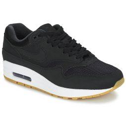Scarpe donna Nike  AIR MAX 1 W  Nero Nike 887232193942