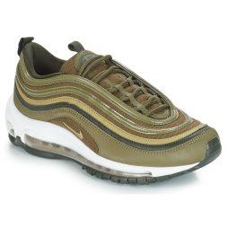 Scarpe donna Nike  AIR MAX 97 W Nike 888408329042
