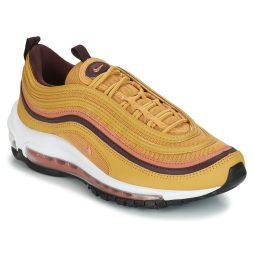Scarpe donna Nike  AIR MAX 97 W Nike 888408329349