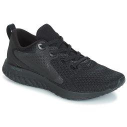 Scarpe donna Nike  REBEL REACT  Nero Nike 886668265407