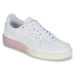 Scarpe donna Onitsuka Tiger  GSM LEATHER Onitsuka Tiger 4549957424027