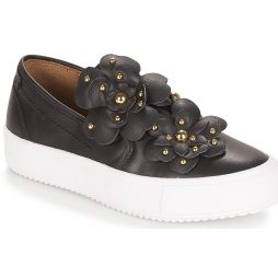 Scarpe donna See by Chloé  EDITH See by Chloé 4000012939691