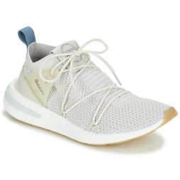 Scarpe donna adidas  ARKYN  Bianco adidas 4059811764287