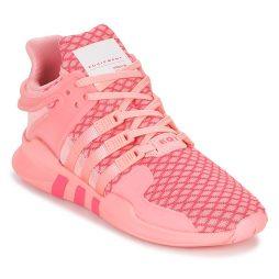 Scarpe donna adidas  EQT SUPPORT ADV W adidas 4059811364845