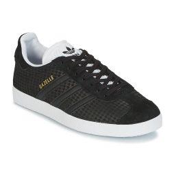 Scarpe donna adidas  GAZELLE W adidas 4059811858047