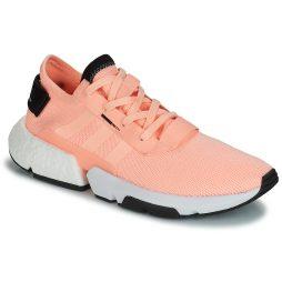 Scarpe donna adidas  POD-S3.1  Rosa adidas 4059814939316
