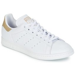 Scarpe donna adidas  STAN SMITH adidas 4059811495693