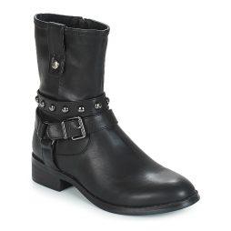 Stivaletti donna LPB Shoes  LOUNA  Nero LPB Shoes 3664308069083