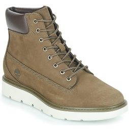 Stivaletti donna Timberland  Kenniston 6in Lace Up Timberland 191928546821