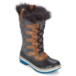 Stivali donna Sorel  TOFINO  Marrone Sorel 803298707725