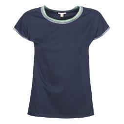 T-shirt donna Esprit  VRETY Esprit 4060469983036