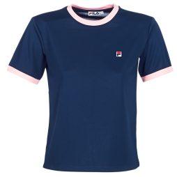 T-shirt donna Fila  OLIVIA TEE Fila 4044185624473