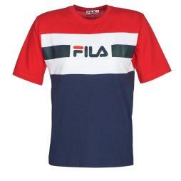 T-shirt donna Fila  SHANNON TEE Fila 4044185587334