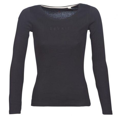 T-shirts a maniche lunghe donna Esprit  VUSSI Esprit 4061354555048