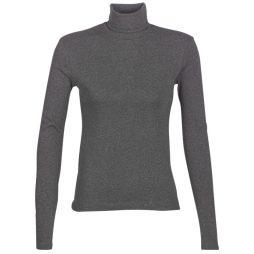 T-shirts a maniche lunghe donna Petit Bateau  TANAP Petit Bateau 3102278993941