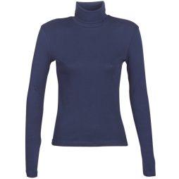 T-shirts a maniche lunghe donna Petit Bateau  TIFON Petit Bateau 3102278993743