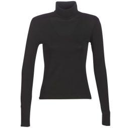 T-shirts a maniche lunghe donna Petit Bateau  TIOM Petit Bateau 3102278993842