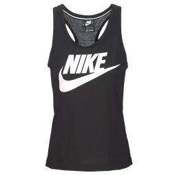 Top donna Nike  ESSENTIAL SPORTDÉBA Nike 888409359185