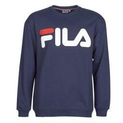 Felpa donna Fila  PURE CREW Fila 4044185541534